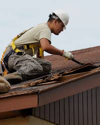Asphalt Shingle Repair Chesterfield VA Roofing Chesterfield VA